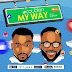 MPNAIJA MUSIC:DJ Coublon ft Iyanya – My Way