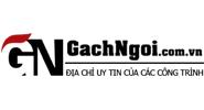 Gạch Ngói.com.vn