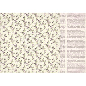http://www.aubergedesloisirs.com/papiers-a-l-unite/1512-flowers-of-provence-scent-of-lavender-pion-design.html