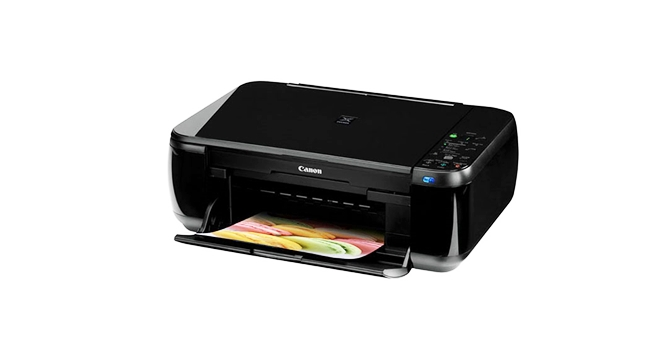CANON PIXMA MP495 XPS PRINTER DRIVERS DOWNLOAD (2019)