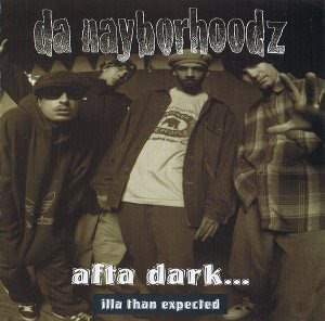da nayborhoodz how we do it
