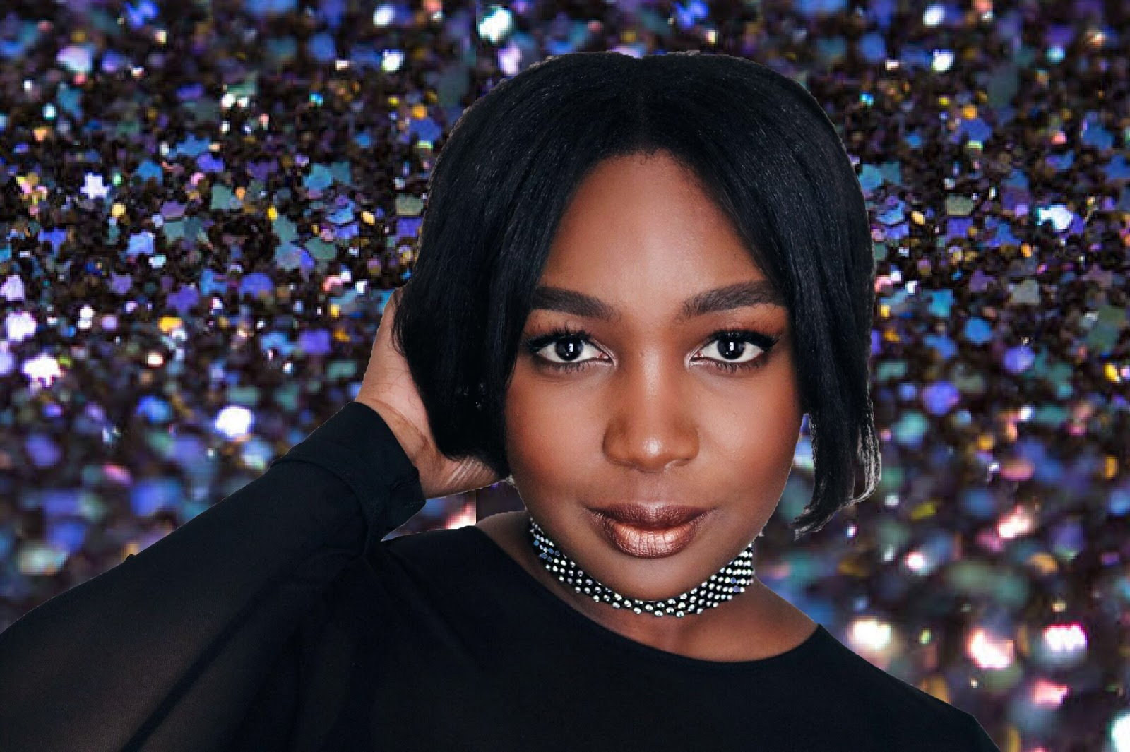 welcome 2018 | very me very v - south african beauty blog