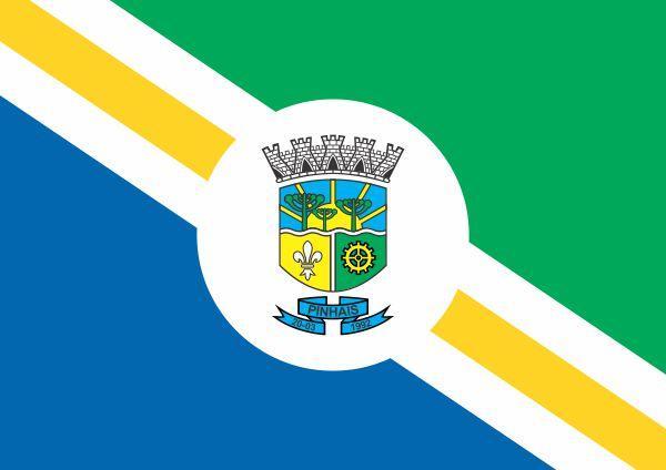 Pinhais | História e Geografia de Pinhais | Paraná