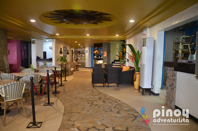 Le Soleil de Boracay Hotel Resort Review