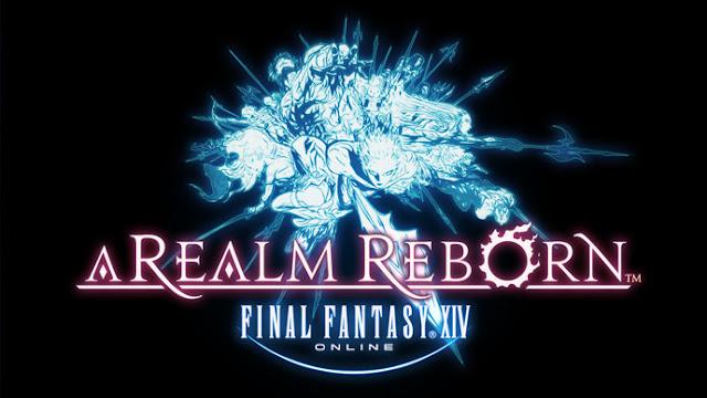 لعبة Final Fantasy XIV ستتوفر للتجربة المجانية دون أي قيود زمنية