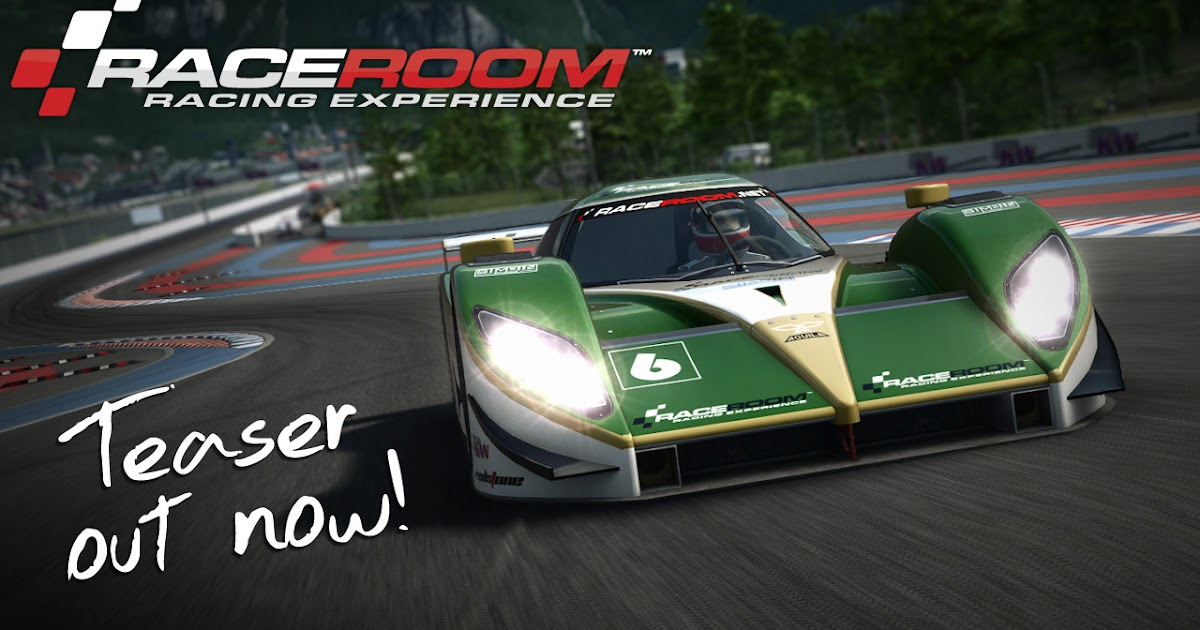 Download raceroom racing experience DVDRIP TRUEFRENCH sur uptobox, 1Fichier, uploaded Chinese Man - racing with the Sun [MULTI] Chinese Man - Racing with the Sun [MULTI] :. .