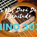 Hino 307  - Cristo Nos Dará Da Sua Plenitude