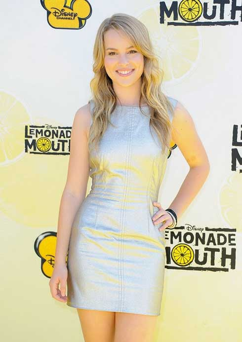 Pin Bridgit Mendler Feet Pictures on Pinterest