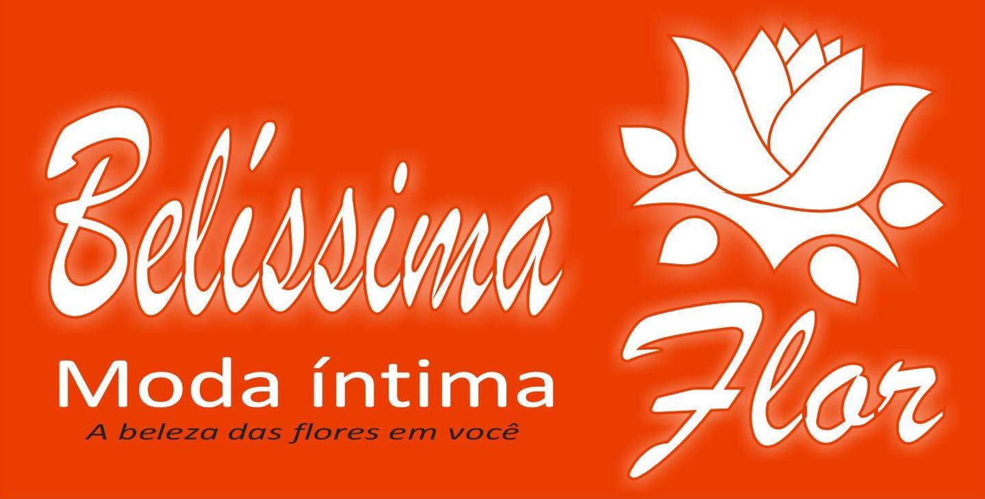 Mirian Belíssima Flor Moda Intíma  Moda Intima Para Você 165c70357a9