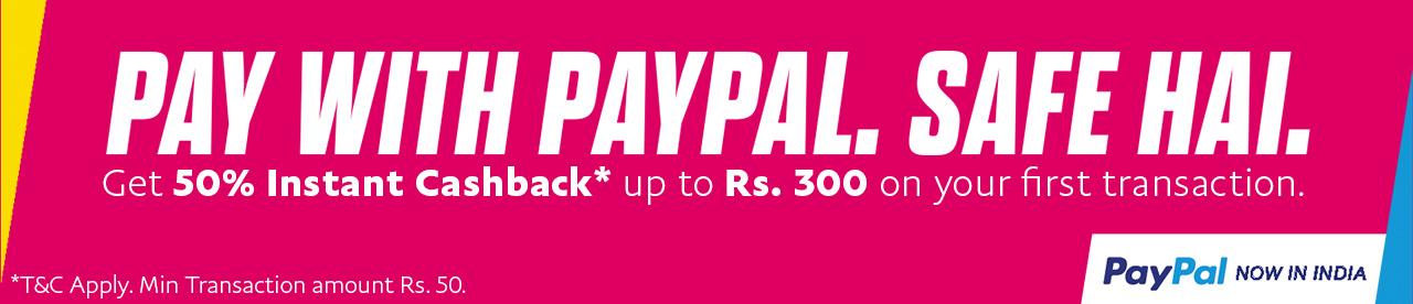 50% casback on bookmyshow upto Rs 300 - TechNews com  Gadgets