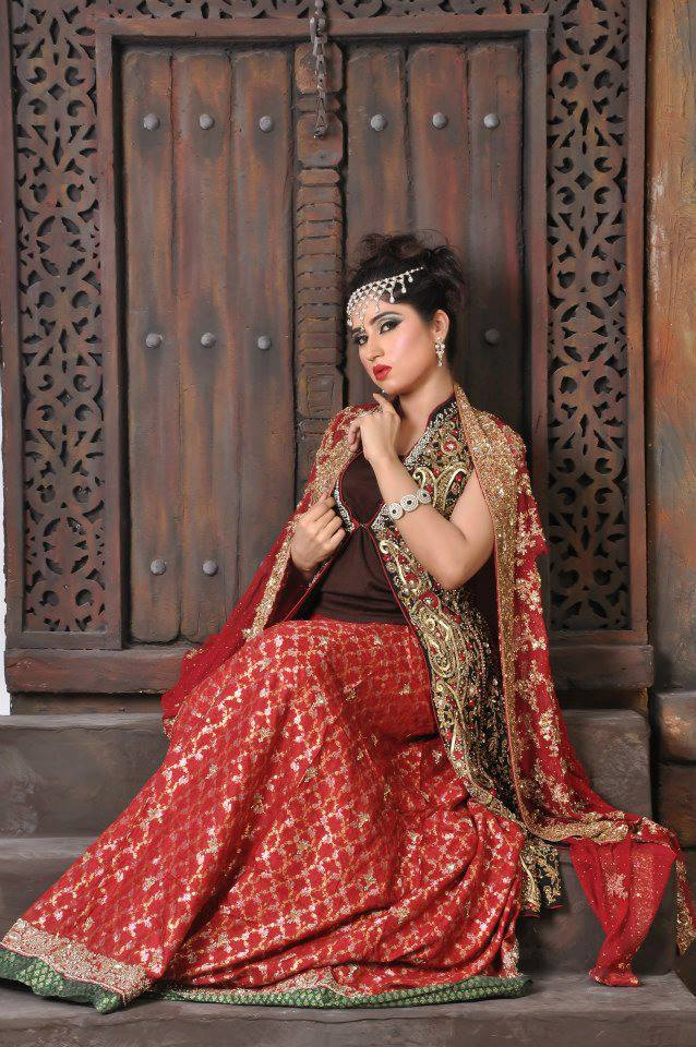 Very Cute And Beautiful Wallpapers Fashion Freak Qandeel Baloch Latest 2013 Images