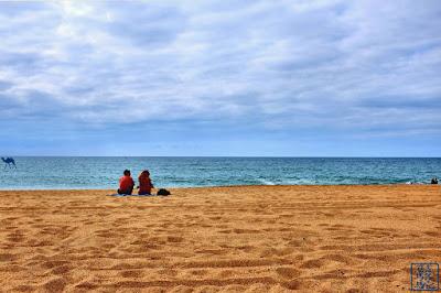 Le Chameau Bleu - Blog Voyage Sud Ouest France - Escapade a Bayonne Anglet Biarritz