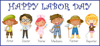 Speech On Labor Day 2017 [''New''] Happy Labor Day Speech In English For Child