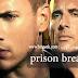 مسلسل بريزون بريك الموسم الثاني - prison break season 2