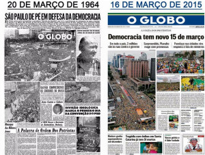 1f6bc1105f Blog do Júlio Garcia   Golpe a gente vê por aqui  Ocupa Globo!