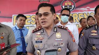 Tersangka Kasus Korupsi DAK 96 Miliar Kota Cirebon Dilimpahkan Ke Tipikor