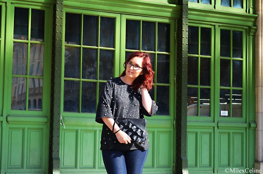 look-automne-tendances-perles-borbeaux-blog-mode-beaute-lifestyle-lyon