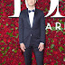 Tony Awards Best Dressed List