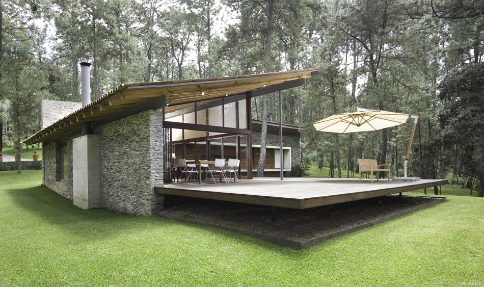mẫu-biệt-thự-vườn-ở-Mexico-11