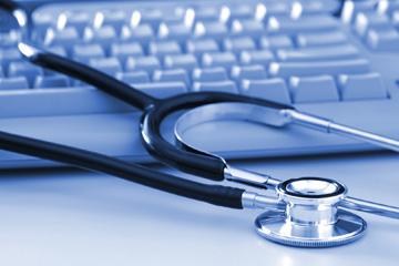5 Cara Agar Tubuh Sehat Dengan Mengandalkan Teknologi Internet yang Kian Maju