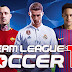 Download & Install Dream League Soccer 2018 (DLS 18) Apk, Mod, Obb File