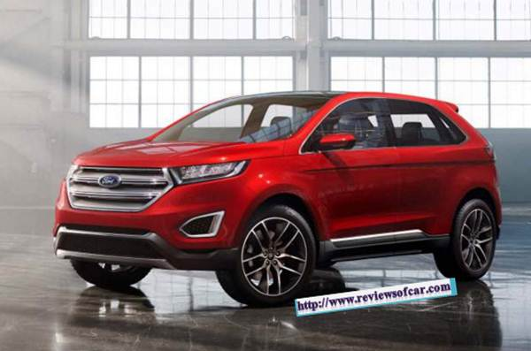ford kuga diesel review 2017 reviews of car. Black Bedroom Furniture Sets. Home Design Ideas