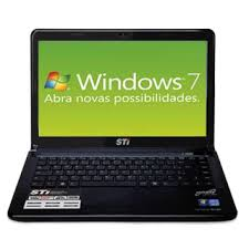 Intel(r)-82801AA-SMBuse-Controller-Driver-Installer