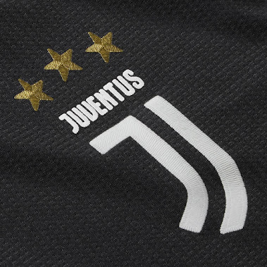 official juve ditches juventus lettering from logo footy headlines juve ditches juventus lettering from