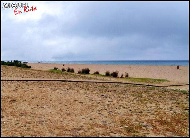 Tarifa-Playa-de-Bolonia