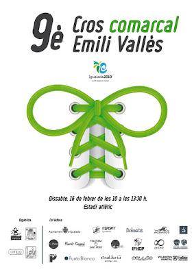 https://www.ceanoia.cat/noticia/9e.-cros-emili-valles-cros-comarcal/1526