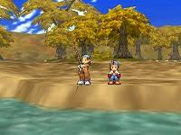 kalian sudah pernah bermain Harvest Moon Save the Homeland kan Cara Mendapatkan Pancing [ HM STH ]