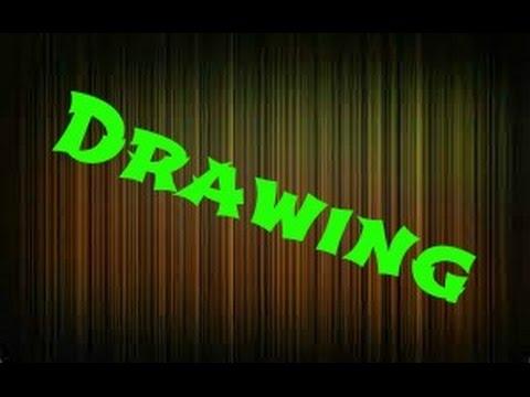 Ide untuk Menjadikan Bakat Menggambar sebagai Sumber Penghasilan