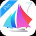 Espier Launcher 7 Pro v1.4.5 Apk