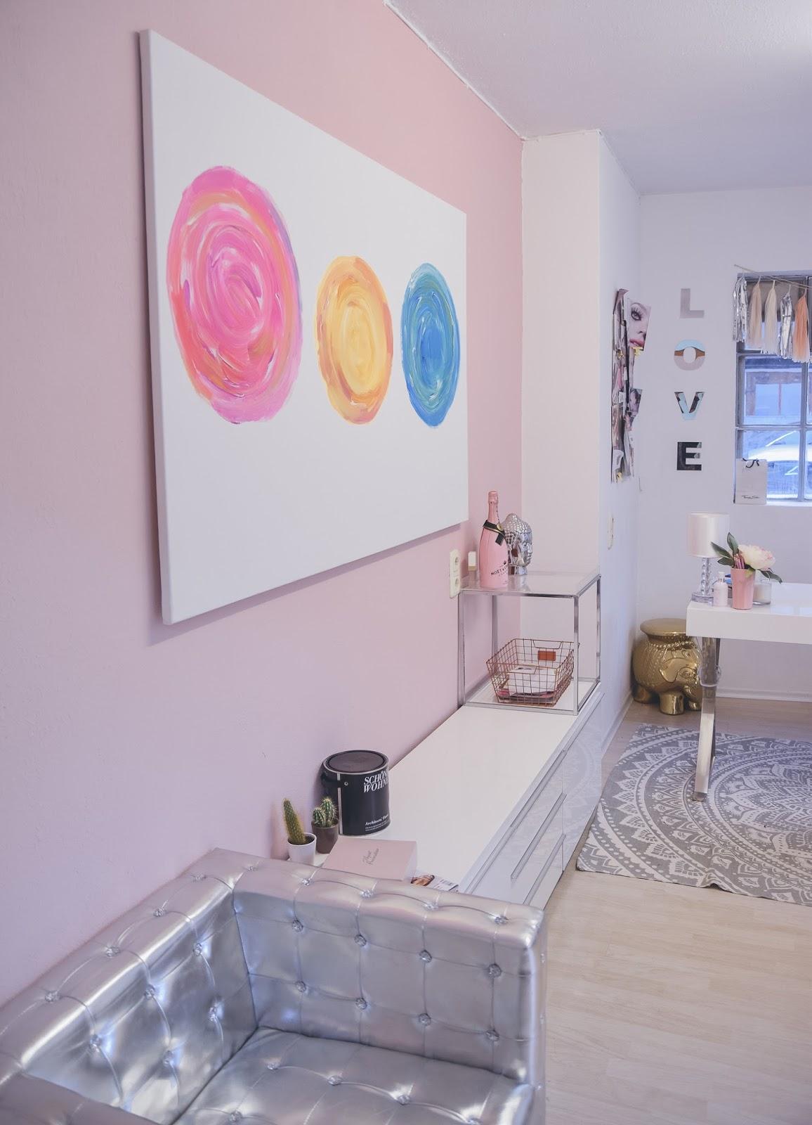 the mandarine girl fashionblog travelblog lifestyleblog from germany architects 39 finest w. Black Bedroom Furniture Sets. Home Design Ideas