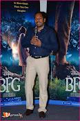 JagapathiBabu BFG Movie Pressmeet-thumbnail-4