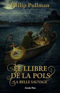 la-belle-sauvage-el-llibre-de-la-pols-philip-pullman