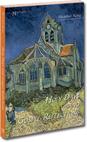HOLY DAYS AND GOSPEL REFLECTIONS