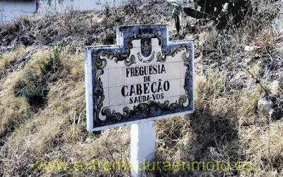 Cabeçao