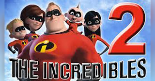 nonton film incredibles 2 subtitle indonesia.jpg