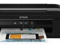 Epson L362 Driver Download - Windows, Mac