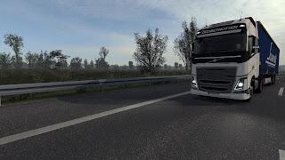 ets2 1.32 mods, ets2 4k road textures, ets2 graphic mod, ets2 mods, ets2 realistic mods, euro truck simulator 2 mods, next-gen graphic mod v1.3, recommendedmodsets2, ets 2 project next-gen graphics mod screenshots