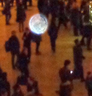 ringed orb