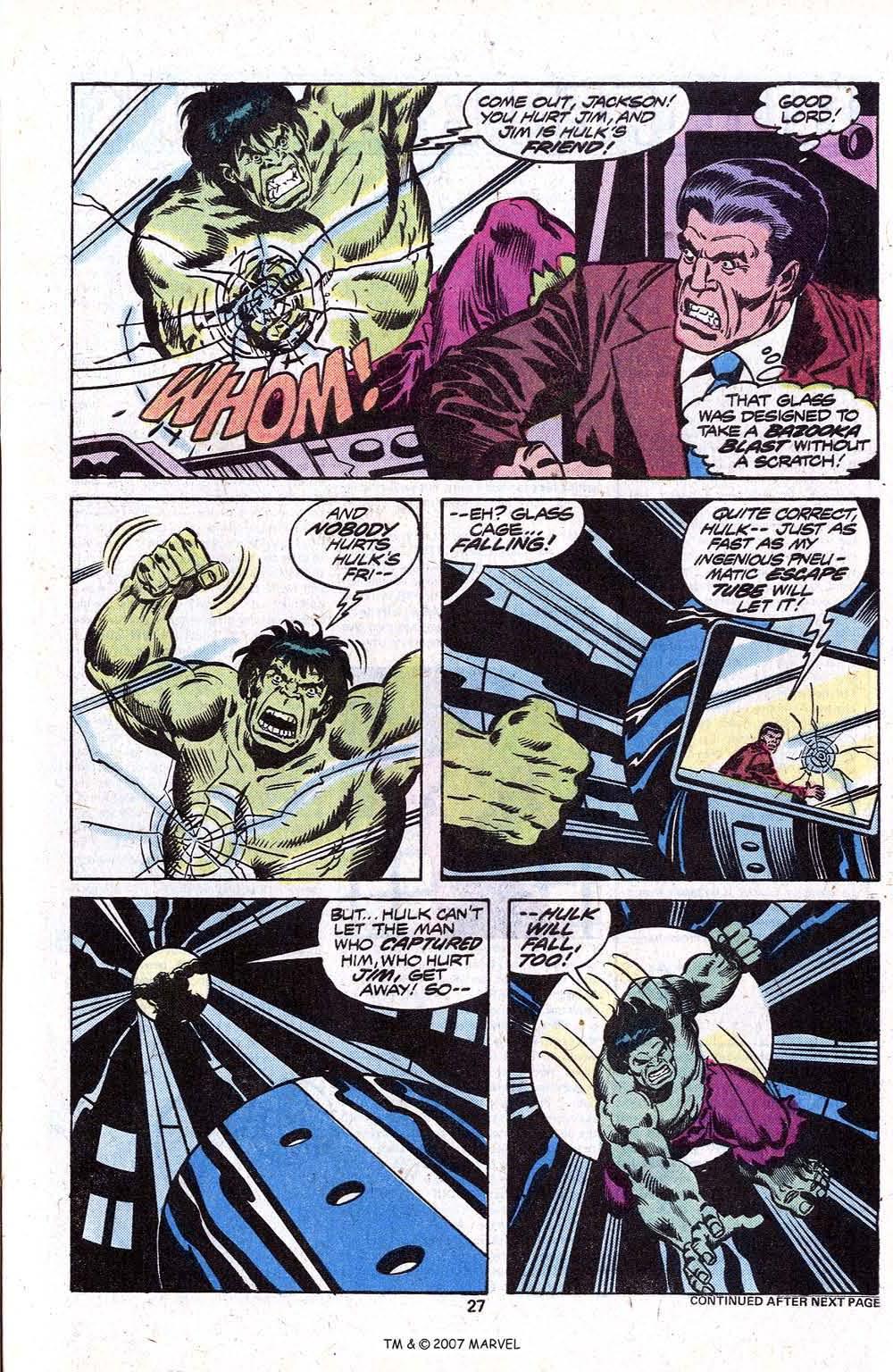 Captain America (1968) Issue #230b #145 - English 29