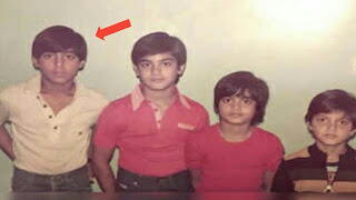 Salman Khan Bachpan Ka Photo, salman khan hd photo, salman khan bachpan ka photo, salman khan ka bachpan, salman khan images, salman khan ki photo