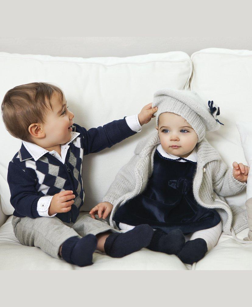 Moda Infantil Online. Ropa de Marca para Bebés y Niños - PEPA ONLINE 5f4c64e9bcb