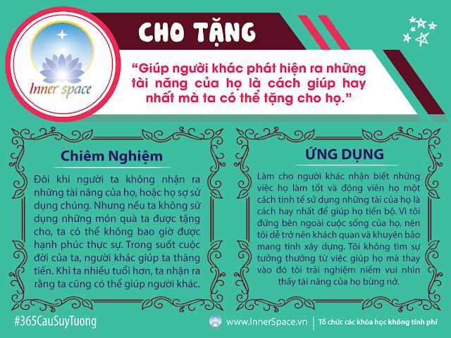 cho-tang-giup-nguoi-khac-phat-hien-tai-nang-cua-ho