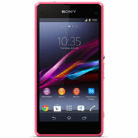 Sony Xperia Z1 Compact Price in Pakistan Mobile Specification