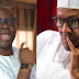 Speak with me to prove you are healthy- Fayose tells President Buhari
