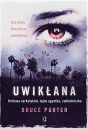 http://lubimyczytac.pl/ksiazka/4512829/uwiklana-krolowa-narkotykow-tajna-agentka-zakladniczka