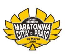 maratoninaprato